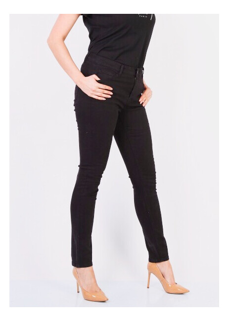 trousers-denim-push-up-curves-eos-4xl-el-cuca.gr
