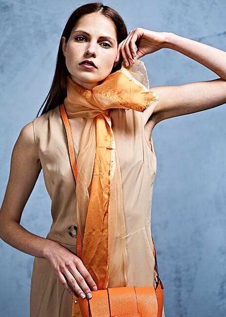 scarf-silk-schifone-cuca.gr