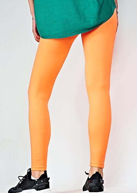 leggings-athletic-polyamide-cuca.gr