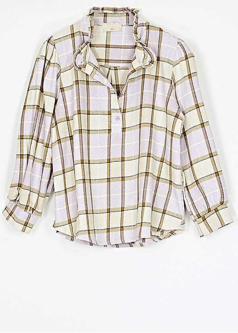 shirt-from-soft-cotton-gapardina-cuca.gr