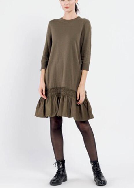 dress-cotton-in-combination-fabric-cuca.gr
