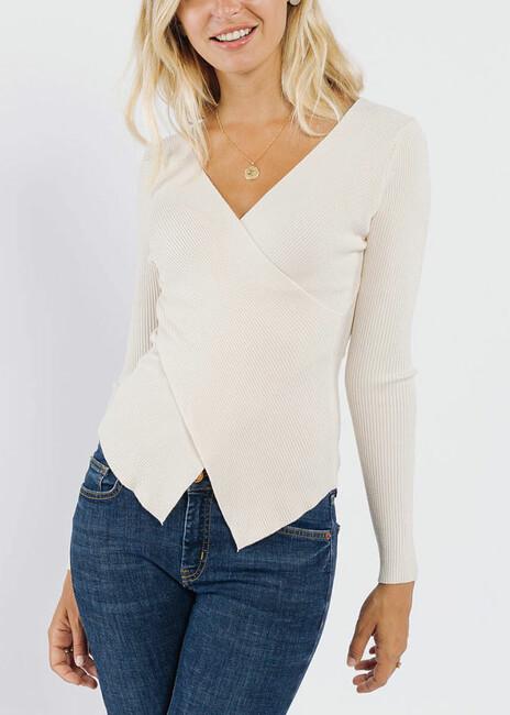 blouse-knit-rip-kroyaze-cuca.gr